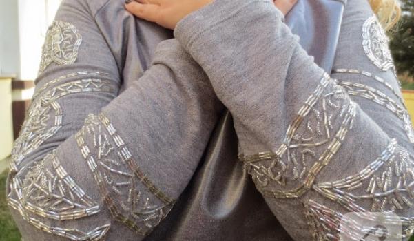 boncuk-isleme-elbise-modelleri