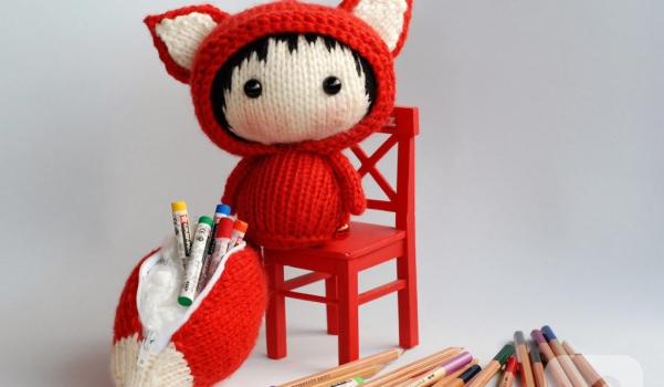 orgu-oyuncak-kalemlik