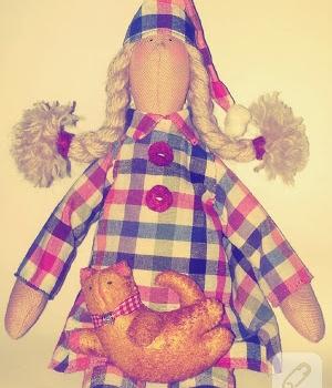 tilda-bebek-el-yapimi-oyuncaklar-1