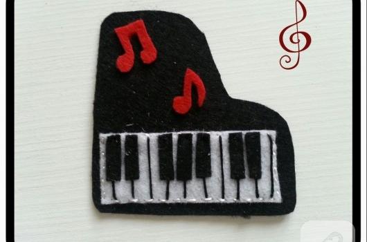 kece-piyano-bebek-sekeri