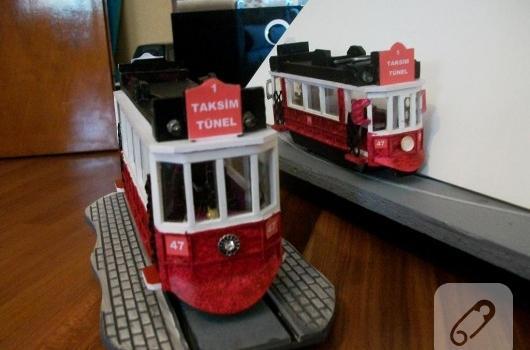 minyatur-ornekleri-minyatur-tramvay