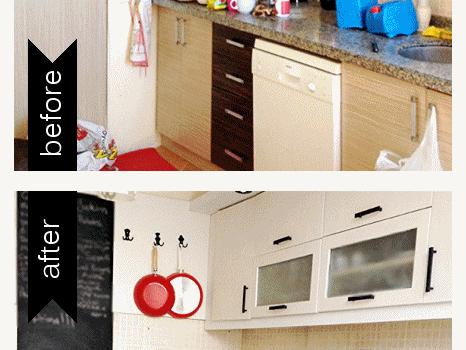 mutfak-yenileme-mobilya-boyama