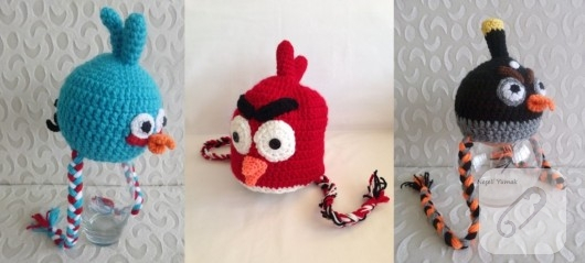 angry-birds-bere-modelleri