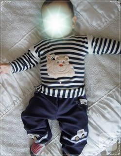 bebek-kiyafetleri-eskileri-degerlendirme