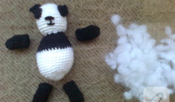 amigurumi-panda-oyuncak-2