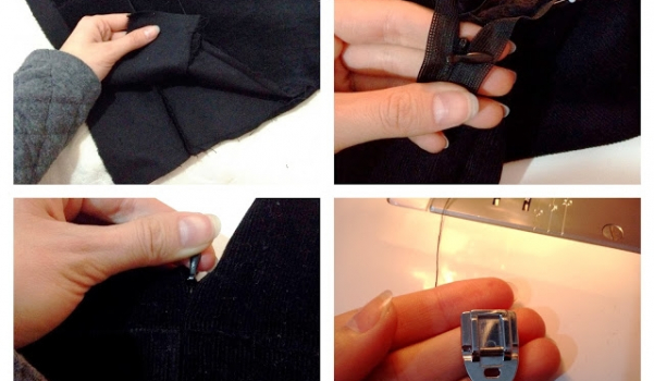 kadife-pantolon-modelleri-