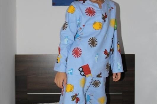 pazen-pijama-modelleri