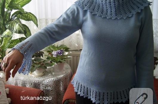 orgu-modelleri-bluz-modelleri