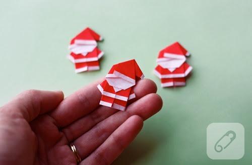 origami-noel-baba