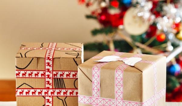 el-yapimi-hediye-paketi-