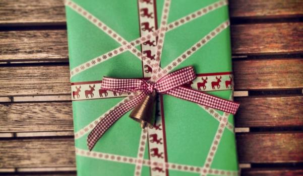 el-yapimi-hediye-paketleri-1