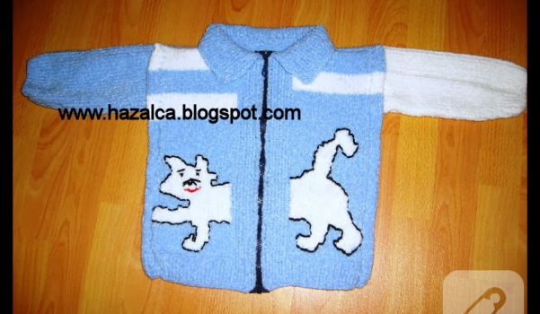 bebek-orguleri-hirka-modelleri