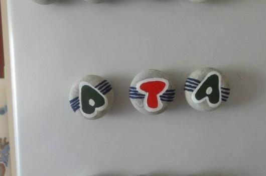 tas-boyama-magnet-modelleri
