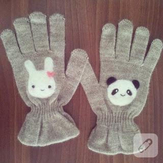 kece-suslemeli-eldiven-modelleri-