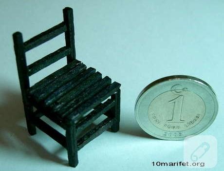 kibrit-coplerinden-minyatur-maket-sandalye-yapimi