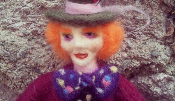 kece-igneleme-mad-hatter-sapkaci-figuru-1