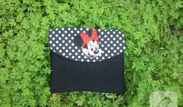 minnie-mouse-nakisli-el-yapimi-tablet-kilifi