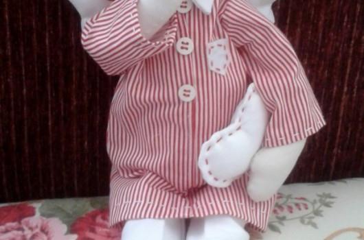 tilda-bebek-modelleri-