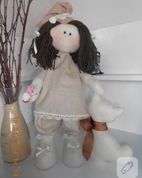 kumas-bebek-modelleri