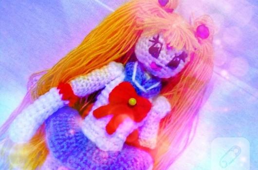 sailor-moon-ay-savascisi-amigurumi-orgu-bebek