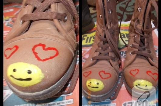 ayakkabi-yenileme-