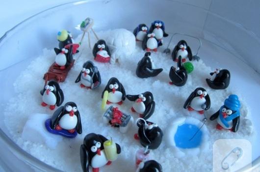 fimodan-penguen-yapimi