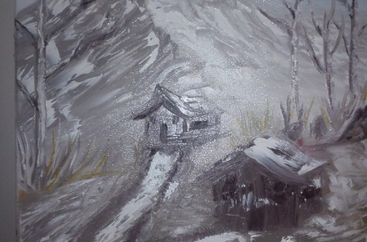 yagli-boya-tablo