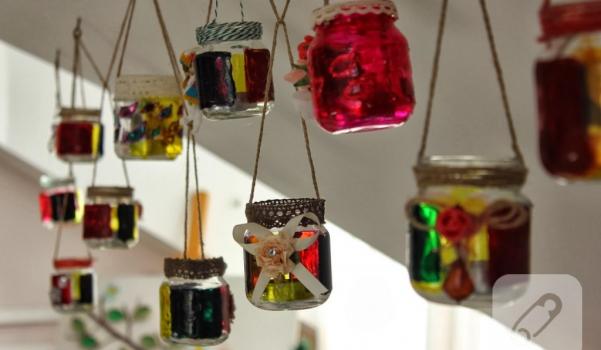 kavanoz-degerlendirme-tealight-modelleri-