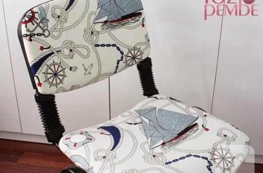 kumasla-sandalye-kaplama