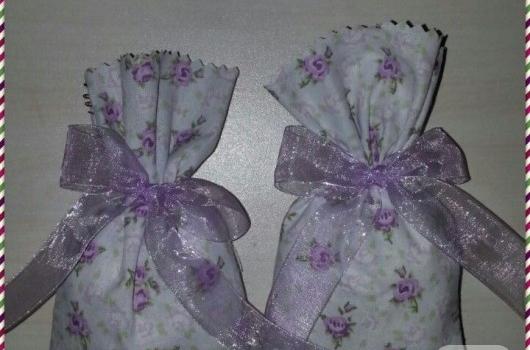 kina-hediyelikleri-kumas-keseler