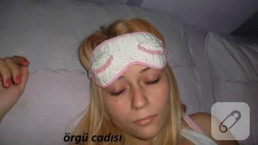 tig-isi-uyku-maskesi