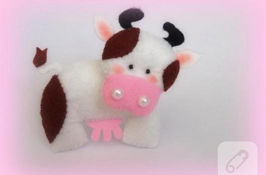 kece-inek-el-yapimi-oyuncaklar
