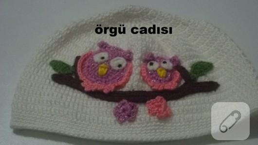 orgu-modelleri-baykuslu-bere-
