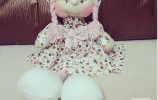 corap-bebek-el-yapimi-bez-oyuncak-bebek-1