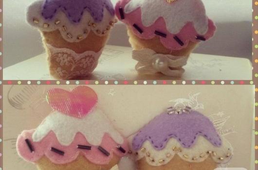 kece-cupcake-magnet-modelleri