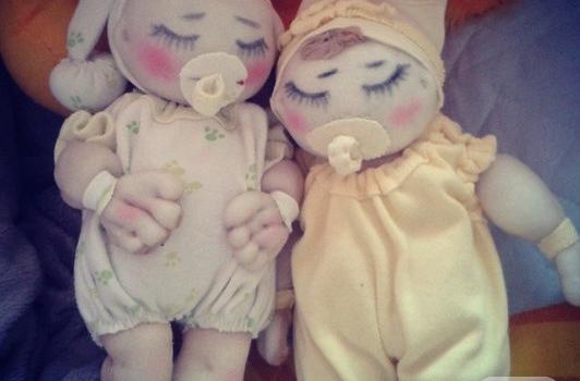 corap-bebek-el-yapimi-oyuncaklar-5