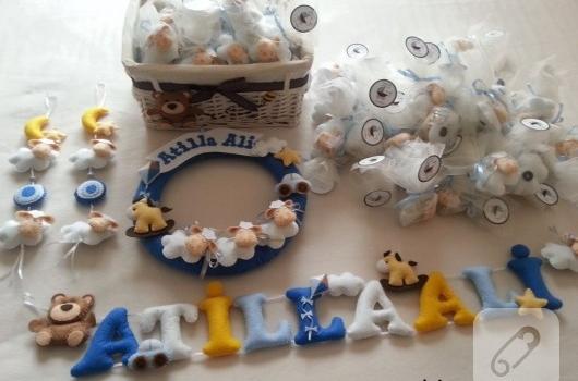 kece-kuzulu-bebek-hediyelikleri