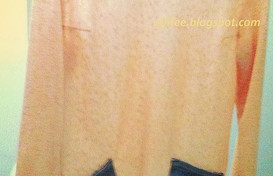 ince-triko-kumastan-bluz-modeli-dikis