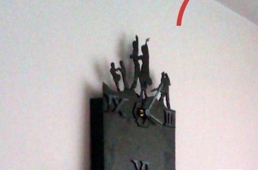 kendin-yap-kartondan-duvar-saati-2