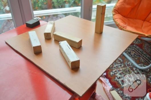 cocuk-etkinlikleri-tahtalardan-maket-