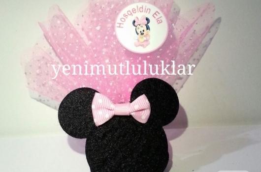kece-minnie-mouse-bebek-sekeri