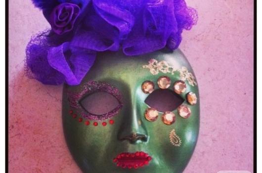 seramik-maske-susleme