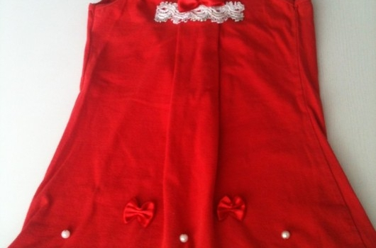 eski-kiyafetleri-degerlendirme-tisortten-elbise-modeli
