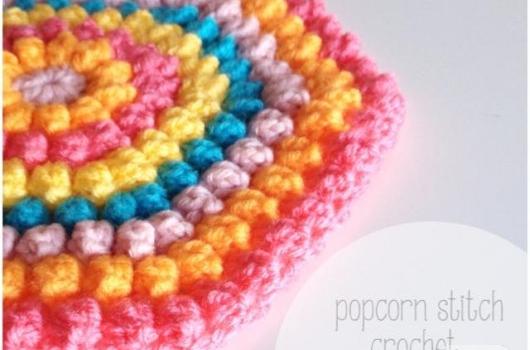 tig-isi-popcorn-stitch-modelli-nihale-