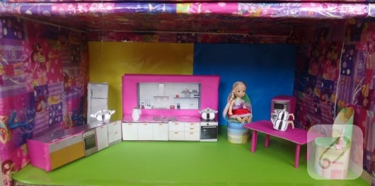 kagit-isleri-kartondan-barbie-evi-5