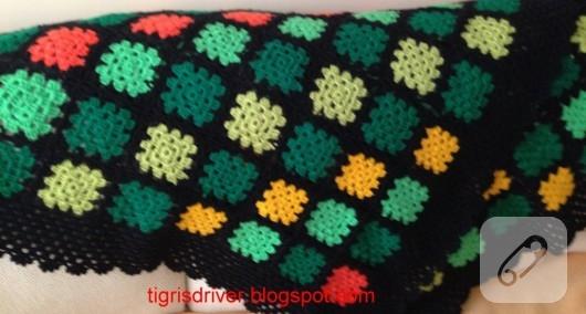 tig-isi-motifli-battaniye-modelleri-