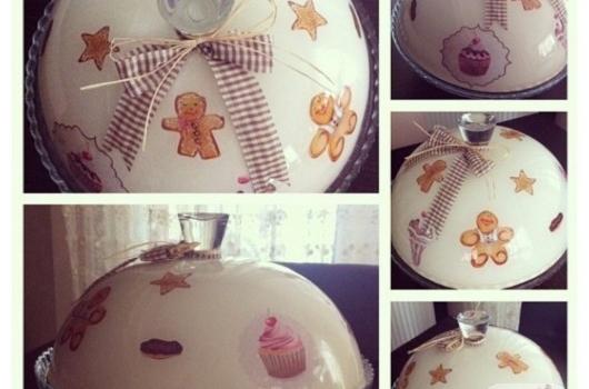 cupcake-dekupajli-cam-boyama-kek-fanusu