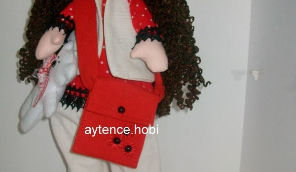 kivircik-sacli-bez-bebek-modelleri