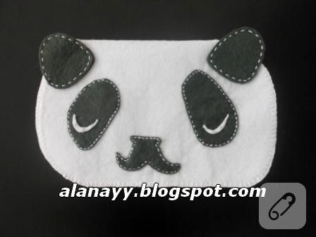 kece-panda-cuzdan-modelleri