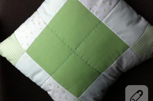 patchwork-yastik-modelleri